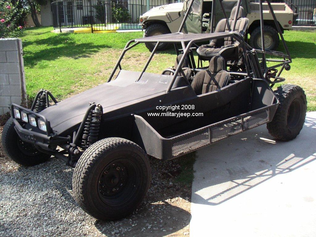 Military surplus vehicles military jeeps for sale autos weblog