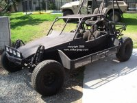 Military  Sales on Military Jeeps For Sale  Surplus Vehicles   Militaryjeep Com