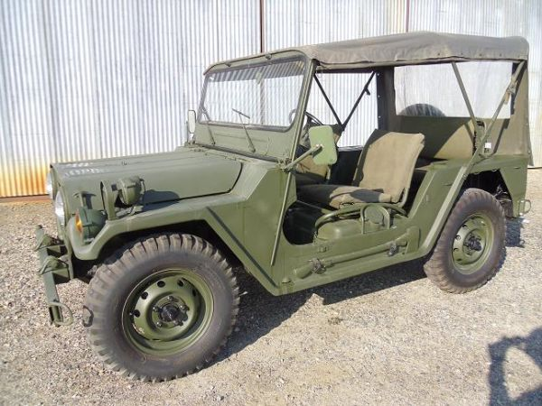 army surplus military jeeps sale Car Tuning